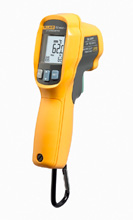 Buy Mini Infrared Thermometers