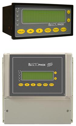 Buy 759, Venturi channel flow calculator
