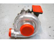 Buy Ar50 turbo for evo