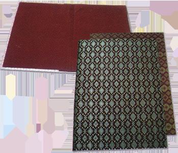 Buy Folder songket