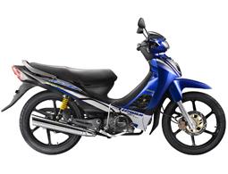 Buy Kriss 120R Sports Bike