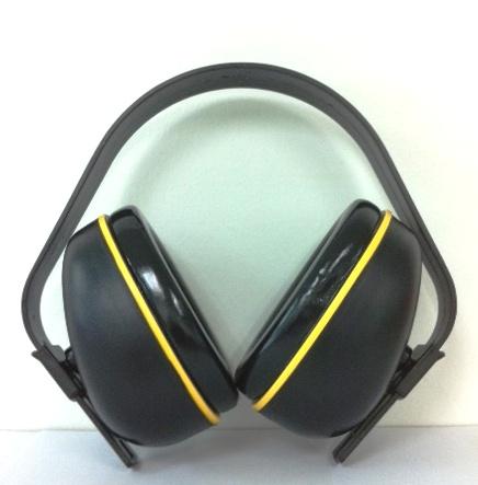 Buy Earmuff without Headband