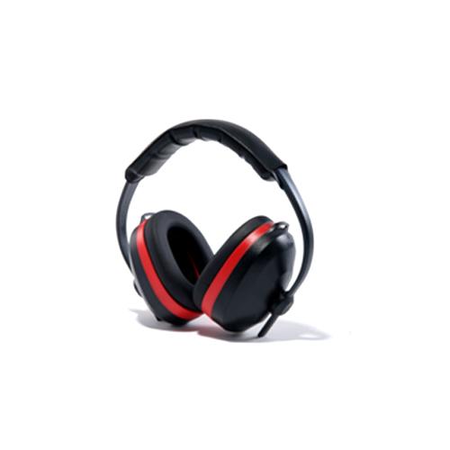 Buy EM-105 Earmuiff with Headband