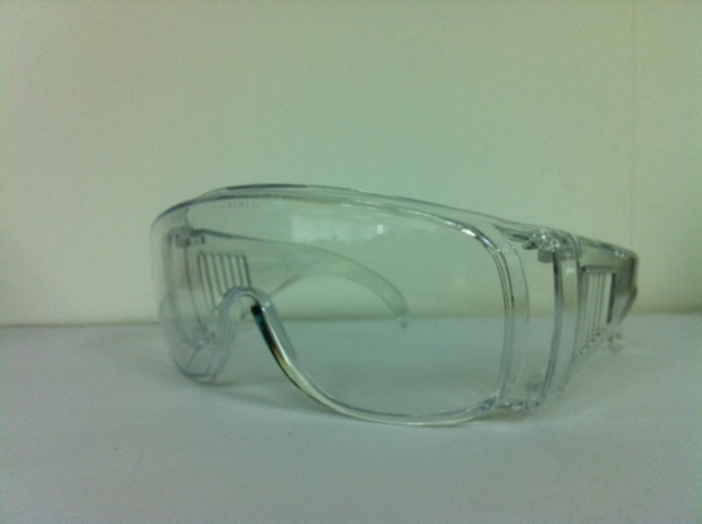 Buy Auster 30C Safety Eyewear