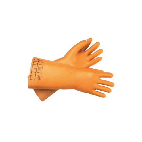 Buy ELSEC Insulation Gloves