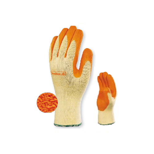 Buy VE730 Grip Gloves