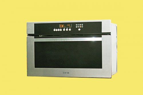 Steam Oven Sov -235 T