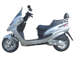 Buy Scooters Elegan