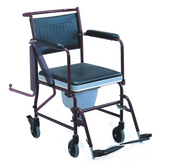 Buy Mobile shower chair