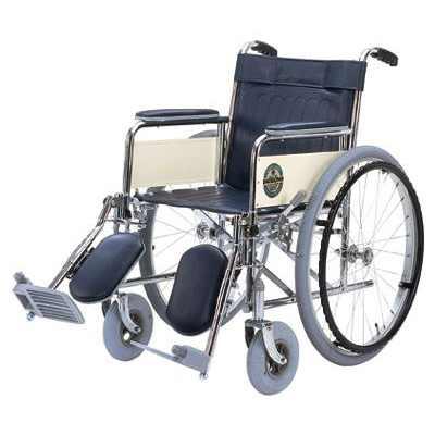 Buy Multi - functional wheelchair
