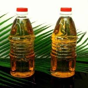 Buy Palm cooking oil