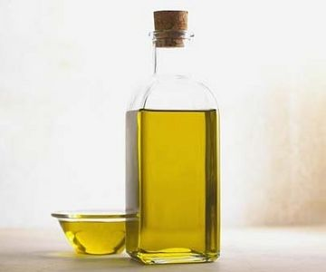 Buy High quality virgin olive oil