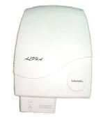 Buy Alpha Automatic Hand Dryer
