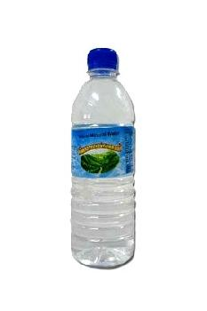 Buy Mineral Water