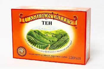 Buy Premium Tea Pot Bags (80's)