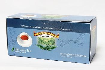 Buy Earl Grey Tea (25's)