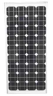 Buy Monocrystalline solar panel