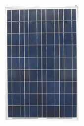 Buy Polycrystalline solar panel