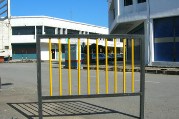Buy Handrail frp