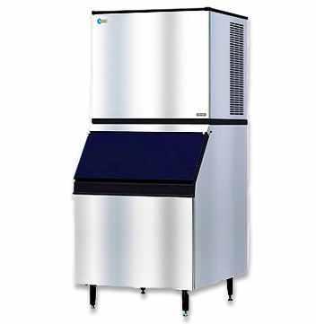 Buy Ice maker freser cm0705a