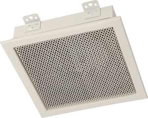 Buy Perforated ceiling diffuser