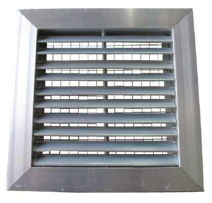 Buy Return air grille model rag-fb
