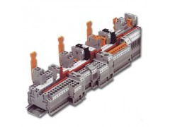 Buy Modular terminal block system
