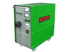 Buy Inverter semiautomatic MIG 200Y