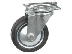 Buy Rubber wheel