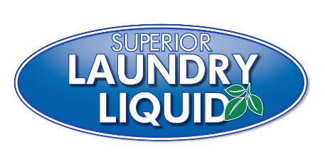 Buy EcoSuper XC Superior Laundry Liquid
