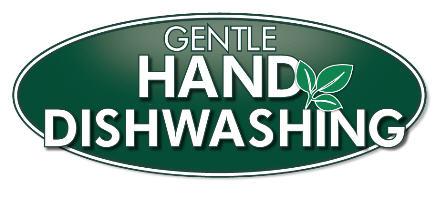 Buy EcoSuper XH Gentle Hand Dishwashing