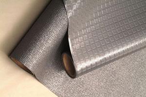 Buy PVC Car Mat