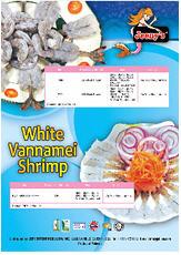 Buy Jeeny's Frozen Seafood