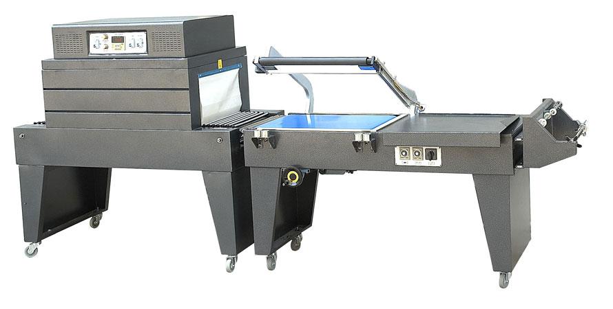 Buy L-Type Sealer