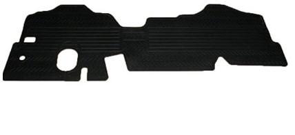 Truck mat