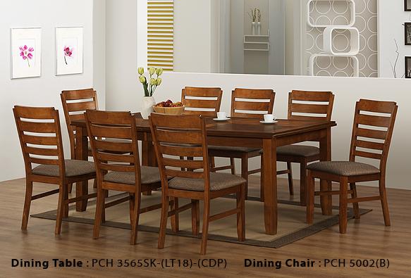 Buy Dining Set