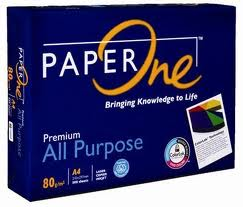 Buy PaperOne Copy Paper