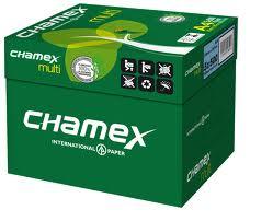 Buy Chamex Copy Paper