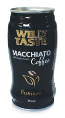 Buy Wild Taste Coffee