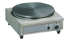 Buy Gas Crepes Maker
