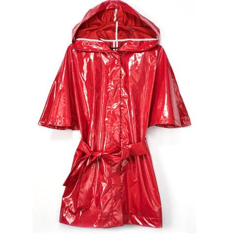 Buy Rainwear cloths