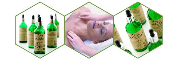 Buy Antioxidant Massage Oil