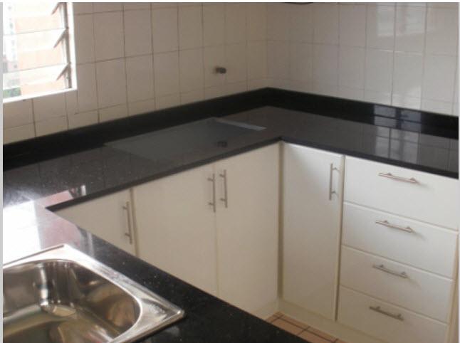 Kitchen cabinet buy in Kuala Lumpur