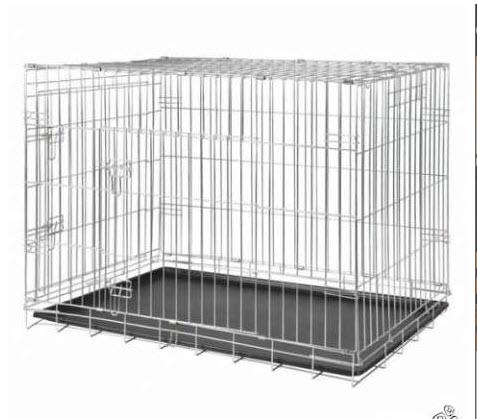 Buy Pet cage