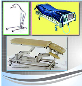 Buy Beds for hospital