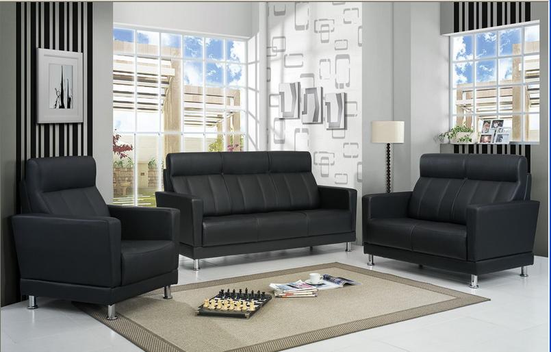 Buy Sofa Set (MS-117)
