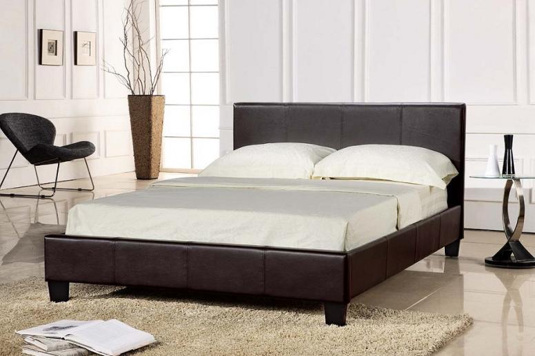 Buy Double Bed
