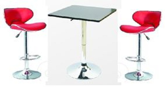 Buy Table&Chairs