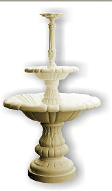 Buy Fountain