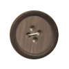 Buy Faux Wood and Faux Cocount Series